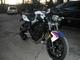 BMW : F-Series