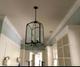 Vaughan Designs lighting- Winslow lanterns