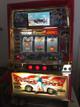 Pachinko/Slot Machine