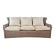 Outdoor Sofa (472148-p2329368)