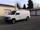 1996 Ford Econoline E250 Cargo Van