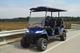 1 Golf Cart Needs Shipping-VA